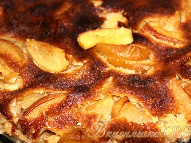 Салаты со сметаной рецепты с фото