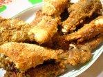 Необыкновенные голубцы – кулинарный рецепт